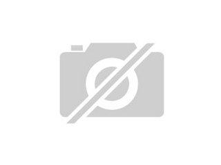 kleine wohnwagen bersicht neue wohnwagen kleiner mini. Black Bedroom Furniture Sets. Home Design Ideas